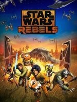 Star Wars Rebels- Seriesaddict